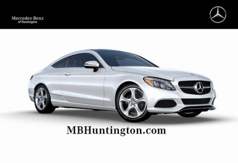 238 New Mercedes Benz Cars Suvs For Sale In Huntington Mercedes
